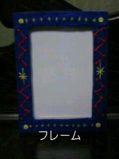 新作紹介♪